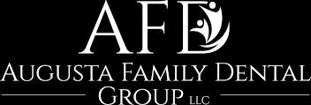 Augusta Family Dental Group