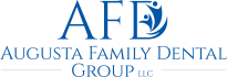 Augusta Family Dental Group